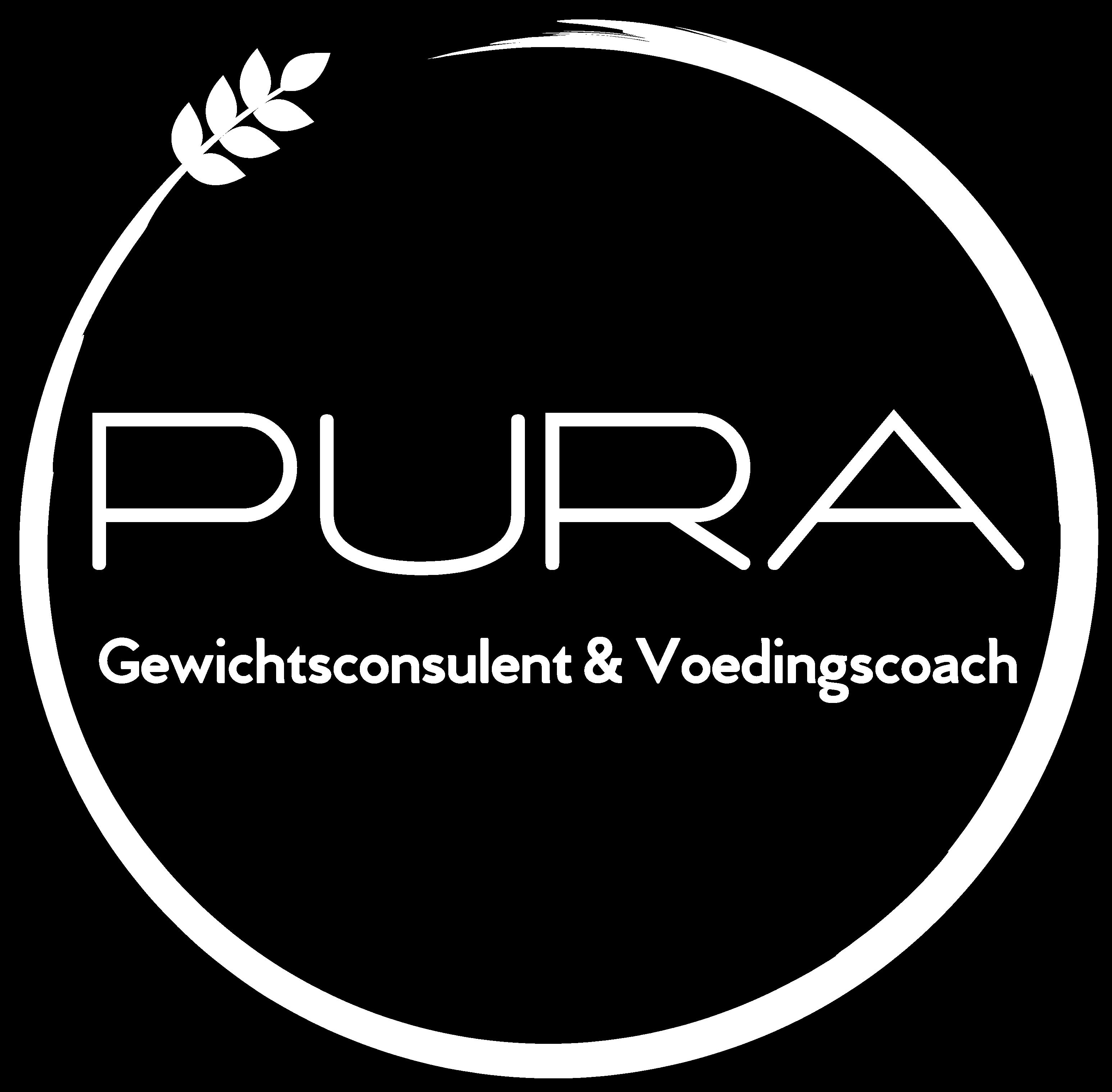 Pura-voedingscoach Leiden